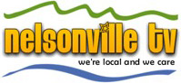 Nelsonville TV - local TV Internet & Cable